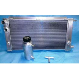 radiateur d eau saxo type kit car