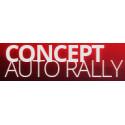 Concept Auto Rally (CAR)
